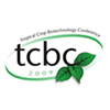 1 TCBC