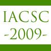 3 IACSC