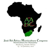 6. AAHC 2012