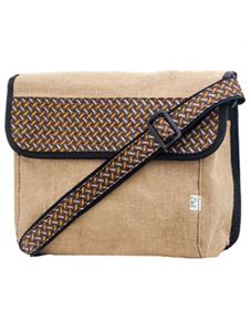 GAC Bags 1