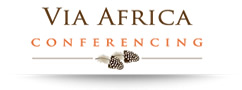 Via Africa Conferencing